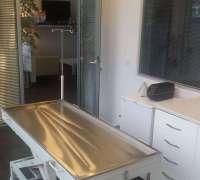 kurtkoy-veteriner-klinigi-959
