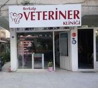 berkalp-veteriner-klinigi-137