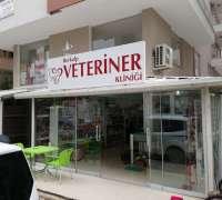berkalp-veteriner-klinigi-474