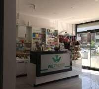 wetnose-veteriner-klinigi-973