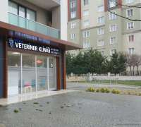 vega-veteriner-klinigi-411