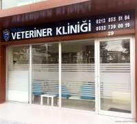 vega-veteriner-klinigi-702