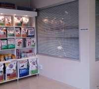 vega-veteriner-klinigi-89