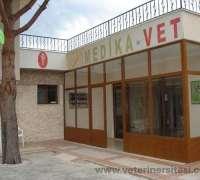medikavet-hayvan-hastanesi-221