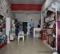 petantep-veteriner-klinigi-469