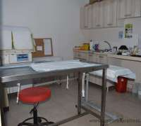 petantep-veteriner-klinigi-757