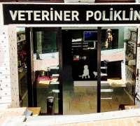 nisantasi-veteriner-poliklinigi-208