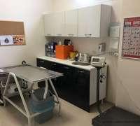 egzo-pet-veteriner-klinigi-101