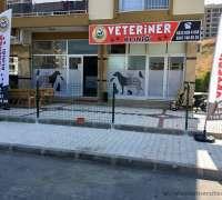 egzo-pet-veteriner-klinigi-382