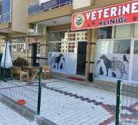 egzo-pet-veteriner-klinigi-579
