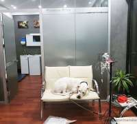 vetpozitif-veteriner-klinigi-244