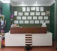 vetpozitif-veteriner-klinigi-675