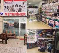 atlas-veteriner-klinigi-573