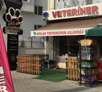 atlas-veteriner-klinigi-942