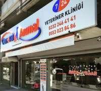 central-animal-veteriner-klinigi-406