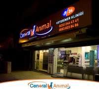 central-animal-veteriner-klinigi-617