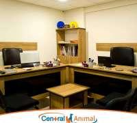 central-animal-veteriner-klinigi-810