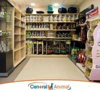central-animal-veteriner-klinigi-871