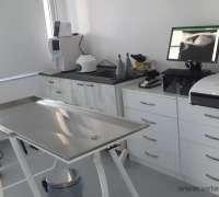 mayada-veteriner-klinigi-793