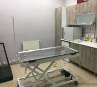 sultanbeyli-bulvar-veteriner-klinigi-63