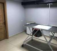 sultanbeyli-bulvar-veteriner-klinigi-673