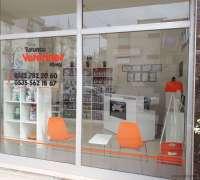 turuncu-veteriner-klinigi-197