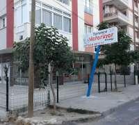 turuncu-veteriner-klinigi-961