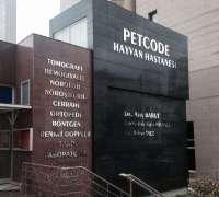 petcode-hayvan-hastanesi-215