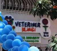 zuzu-veteriner-klinigi-285