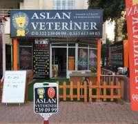 aslan-veteriner-klinigi-955