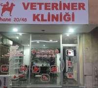 pethane-20-48-veteriner-klinigi-163