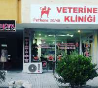 pethane-20-48-veteriner-klinigi-319