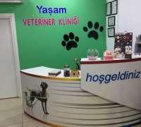 yasam-veteriner-klinigi-266