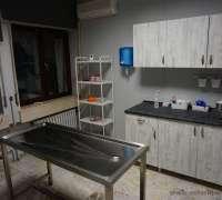 orancity-veteriner-klinigi-492
