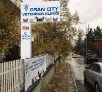 orancity-veteriner-klinigi-812