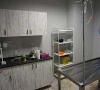 orancity-veteriner-klinigi-957