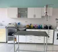 marsel-veteriner-klinigi-377