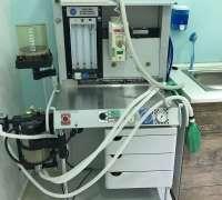 marsel-veteriner-klinigi-46