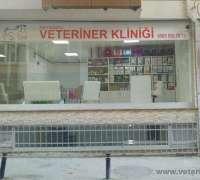 pati-dostu-veteriner-klinigi-567