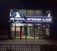 metropol-veteriner-klinigi-120