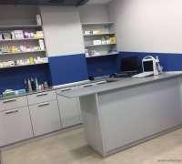 metropol-veteriner-klinigi-405