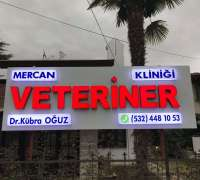 mercan-veteriner-klinigi-456