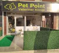pet-point-veteriner-klinigi-655