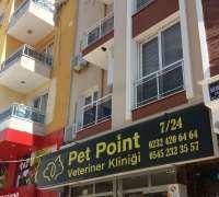 pet-point-veteriner-klinigi-690