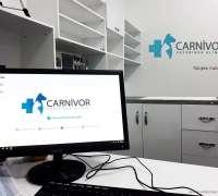 carnivor-veteriner-klinigi-366