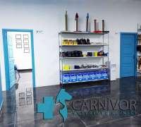carnivor-veteriner-klinigi-379