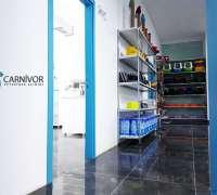 carnivor-veteriner-klinigi-421