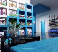carnivor-veteriner-klinigi-569