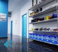carnivor-veteriner-klinigi-602