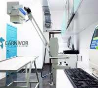 carnivor-veteriner-klinigi-990